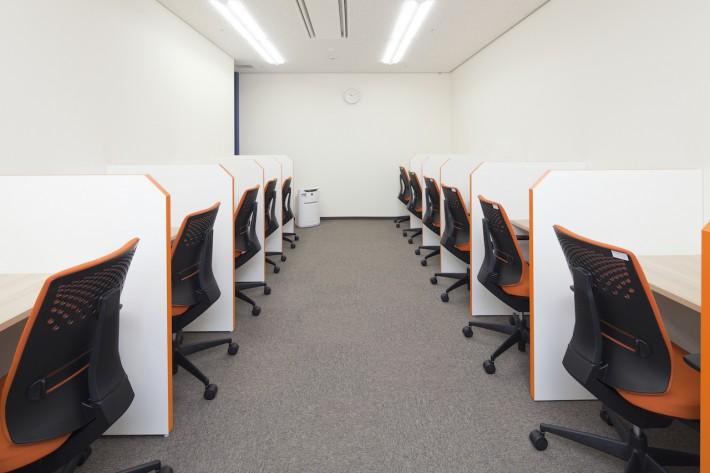 insidelerningroom